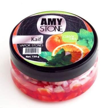 Aroma Kaif