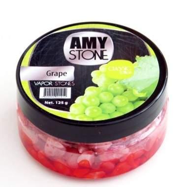 AMY Stone GRAPE 125g