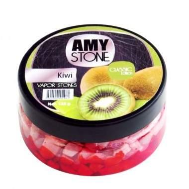 AMY Stone KIWI 125g