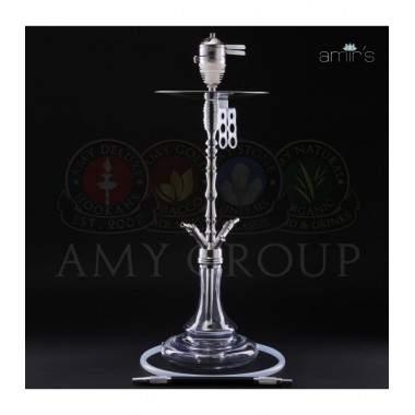 AMIR`S 502  Deluxe