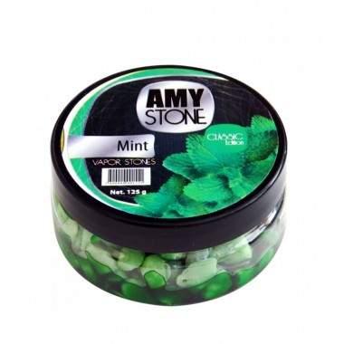 AMY Stone Mint 125g