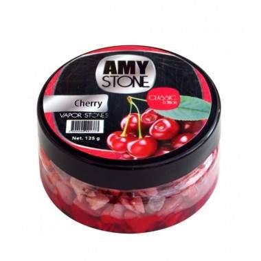 AMY Stone Cherry 125g