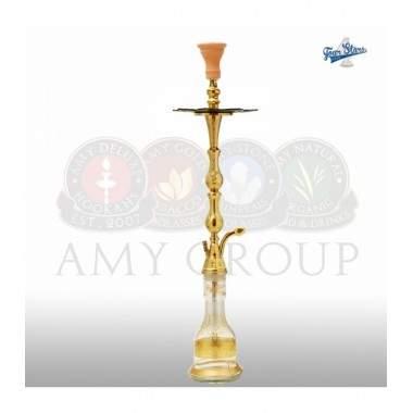 AMY 4-STARS ORIENTAL
