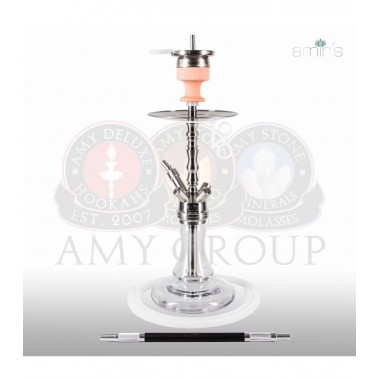 Narghilea Amy Deluxe AMIR`S